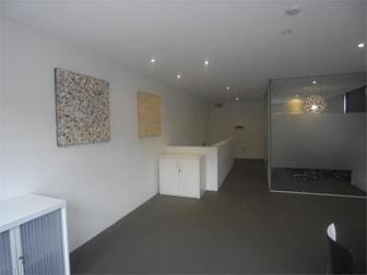 Shop 6 126 Avoca Street Randwick NSW 2031 - Image 3