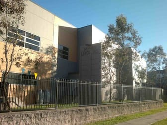 3/54-60 Links Road St Marys NSW 2760 - Image 3