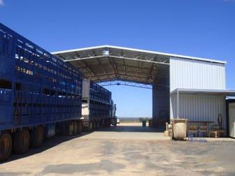 44318 Warrego Highway Roma QLD 4455 - Image 1