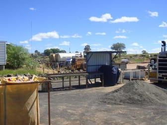 44318 Warrego Highway Roma QLD 4455 - Image 3