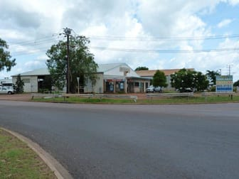 121 Pruen Road NT 828 - Image 1