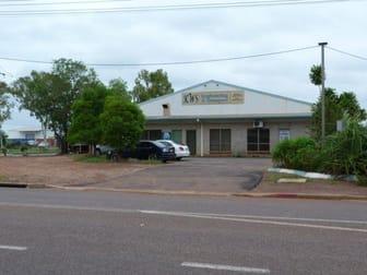 121 Pruen Road NT 828 - Image 2
