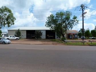 121 Pruen Road NT 828 - Image 3