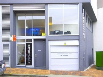 8/1 Albany Street St Leonards NSW 2065 - Image 2