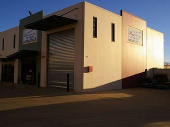 1/24 Carroll Street Wilsonton QLD 4350 - Image 1