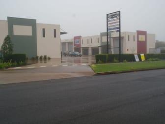 1/24 Carroll Street Wilsonton QLD 4350 - Image 2