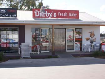 12/66 Drayton Street Dalby QLD 4405 - Image 2