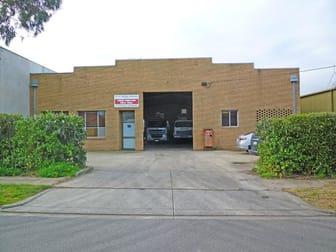 10 Bailey Avenue Keilor East VIC 3033 - Image 1