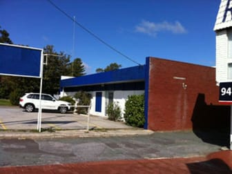 945 Wanneroo Road Wanneroo WA 6065 - Image 1