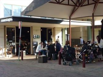 Shop 63/13 Ernest Place Crows Nest NSW 2065 - Image 1