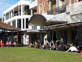 Shop 63/13 Ernest Place Crows Nest NSW 2065 - Image 2