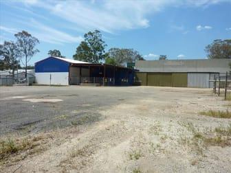28-34 Edward Street Riverstone NSW 2765 - Image 1