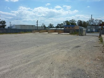 28-34 Edward Street Riverstone NSW 2765 - Image 2