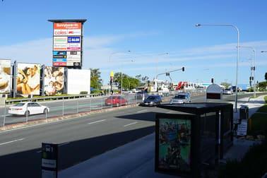 Shop 3/223 Calam Rd Sunnybank Hills QLD 4109 - Image 1