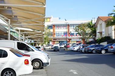 Shop 3/223 Calam Rd Sunnybank Hills QLD 4109 - Image 2