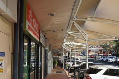 Shop 3/223 Calam Rd Sunnybank Hills QLD 4109 - Image 3