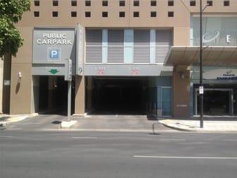 Carpark 60 122-132 Hindley Street Adelaide SA 5000 - Image 1