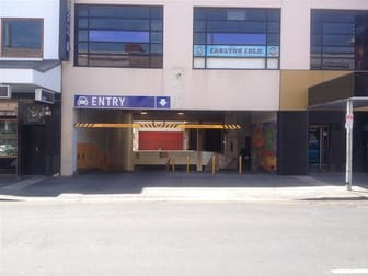 Carpark 60 122-132 Hindley Street Adelaide SA 5000 - Image 2