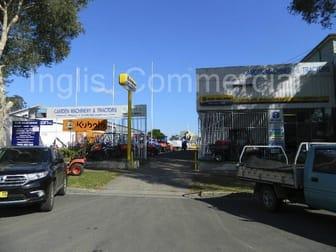 14 Mitchell Street Camden NSW 2570 - Image 1