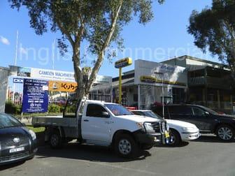 14 Mitchell Street Camden NSW 2570 - Image 2