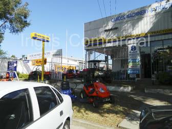 14 Mitchell Street Camden NSW 2570 - Image 3