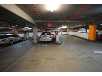 Carpark 69, 122-132 Hindley Street Adelaide SA 5000 - Image 3