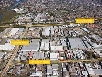 96-102 Canterbury Road Bankstown NSW 2200 - Image 2