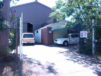 5 Nirvana Street Pendle Hill NSW 2145 - Image 1