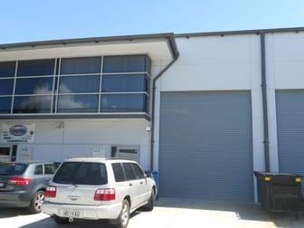 7/15-23 Kumulla Road Miranda NSW 2228 - Image 3