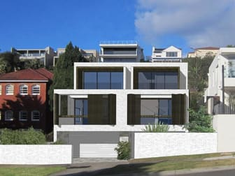 52 Gilbert Street Dover Heights NSW 2030 - Image 1
