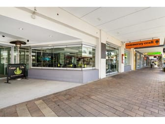 504 Miller Street Cammeray NSW 2062 - Image 1