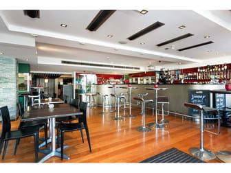 504 Miller Street Cammeray NSW 2062 - Image 2