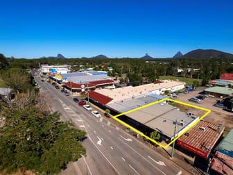 48 Simpson Street, Beerwah QLD 4519 - Image 2