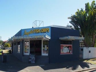 114 Archer Street The Range QLD 4700 - Image 1