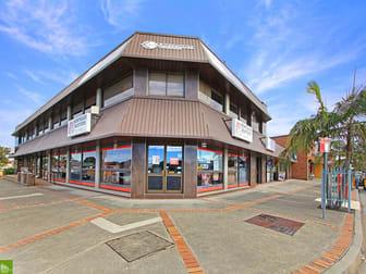 12-14 George Street Warilla NSW 2528 - Image 1
