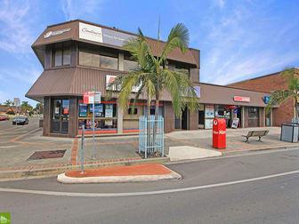 12-14 George Street Warilla NSW 2528 - Image 2