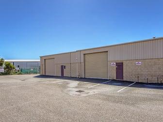 Unit 4, 11 Day Road Rockingham WA 6168 - Image 3