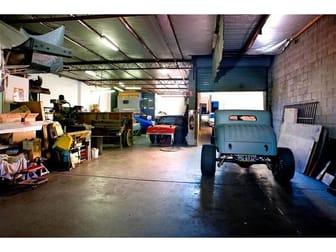 16 Euston Street Rydalmere NSW 2116 - Image 1