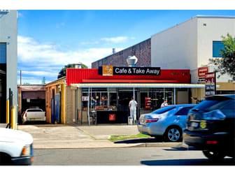 16 Euston Street Rydalmere NSW 2116 - Image 2