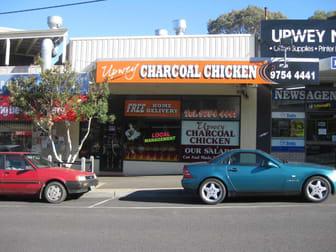 20 Main Street Upwey VIC 3158 - Image 1