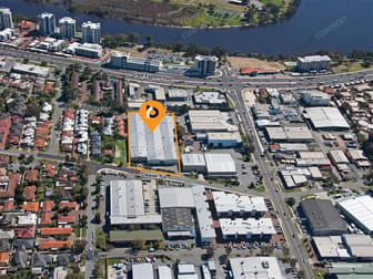 Cnr Cleaver Tce & Belmont Ave Rivervale WA 6103 - Image 1