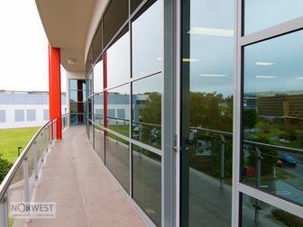 3.16/14-16 Lexington Drive Bella Vista NSW 2153 - Image 1
