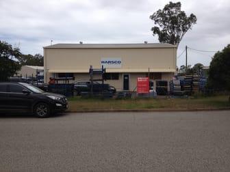 20 Neil Street Callemondah QLD 4680 - Image 1