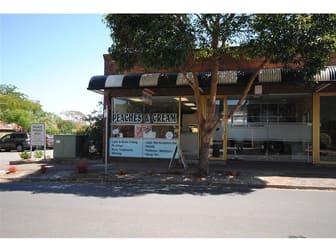 Shop 12, 467 Fullarton Road Highgate SA 5063 - Image 1