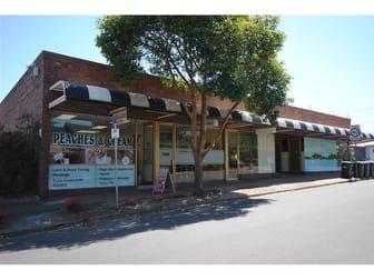 Shop 12, 467 Fullarton Road Highgate SA 5063 - Image 2