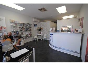 Shop 12, 467 Fullarton Road Highgate SA 5063 - Image 3
