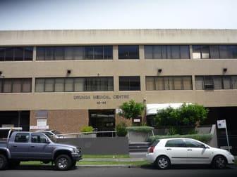 9/42-44 Urunga Parade Miranda NSW 2228 - Image 1