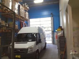 2/1 Reliance Drive Tuggerah NSW 2259 - Image 3
