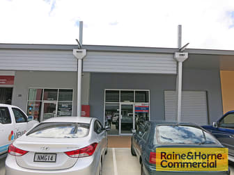 22B & 23/302 South Pine Road Brendale QLD 4500 - Image 1