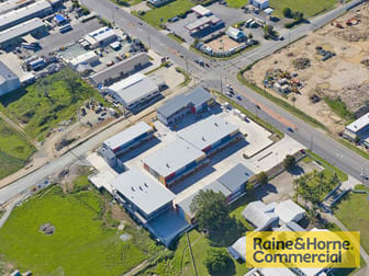 22B & 23/302 South Pine Road Brendale QLD 4500 - Image 2